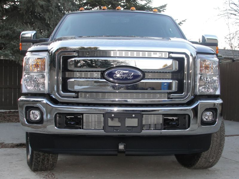 Any good suggestions for a front hitch?-front-grille-small.jpg