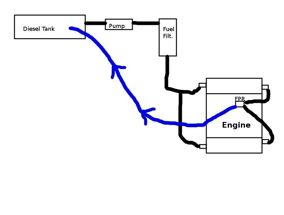 Mercedes 300d Vacuum Diagram On 3 Sd Electric Motor Wiring Diagram