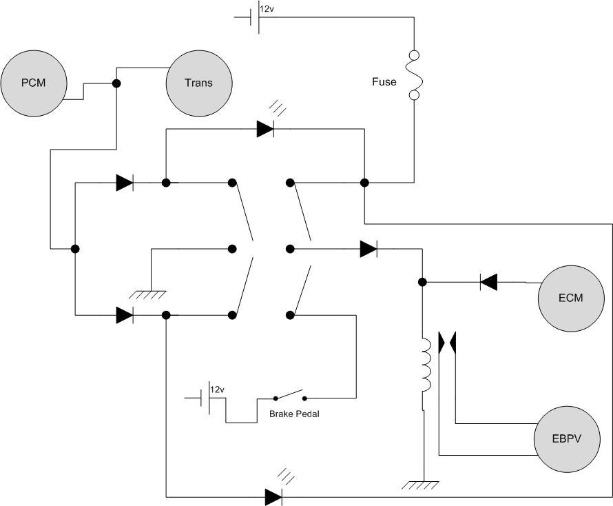 corsa d wiring diagram images mustang fuse box repair car wiring diagram charging clark forklift 614 1997