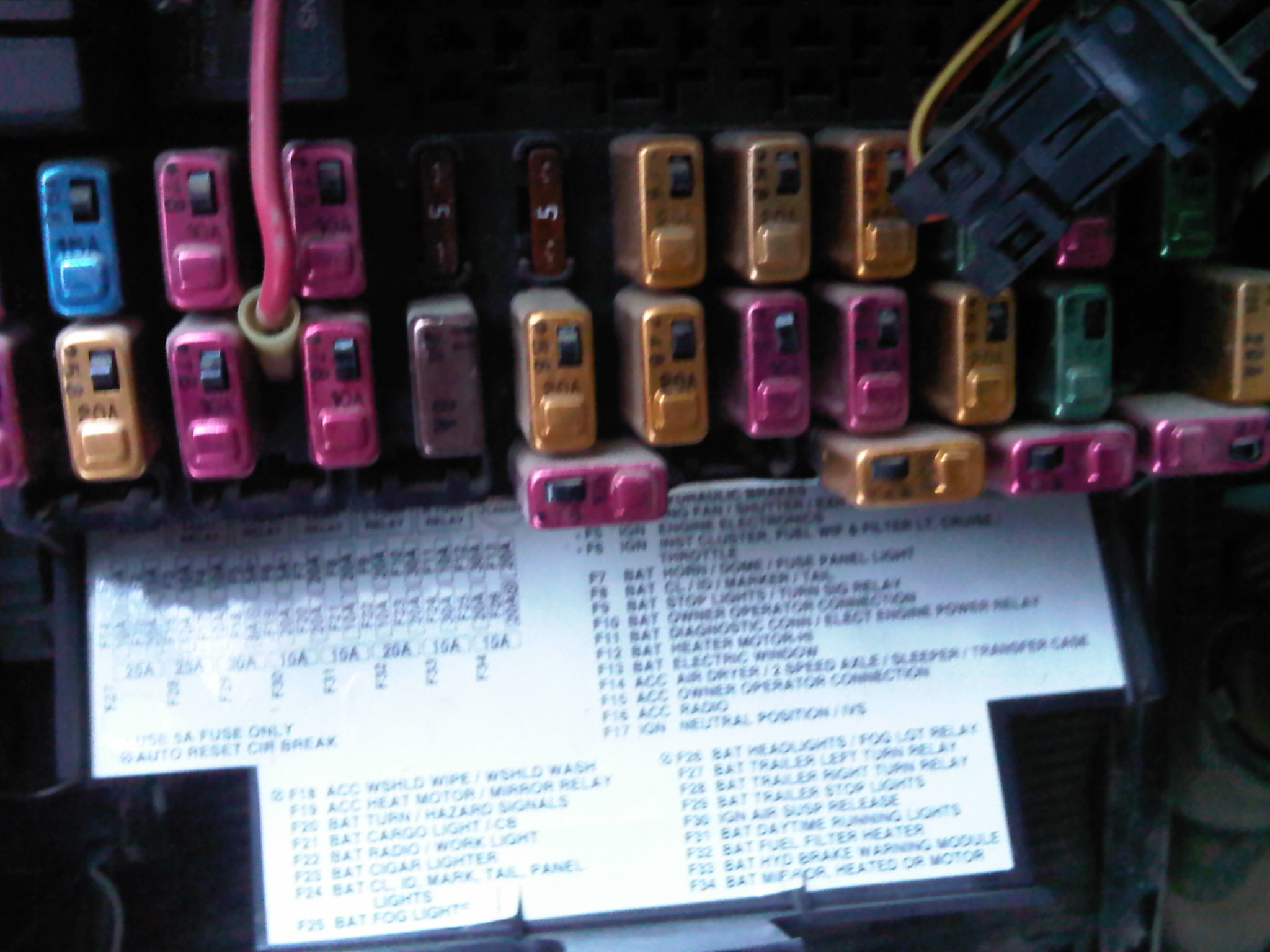 1999 international fuse box wiring diagram - 5 0 engine swap wiring harness  s43-enginediagrams.au-delice-limousin.fr  bege place wiring diagram
