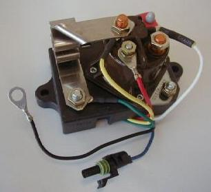 Glow Plug Relay Controller, problem? | The Diesel StopThe Diesel Stop