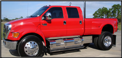 F650 front end on a F350?-himarc_f650_specs.jpg