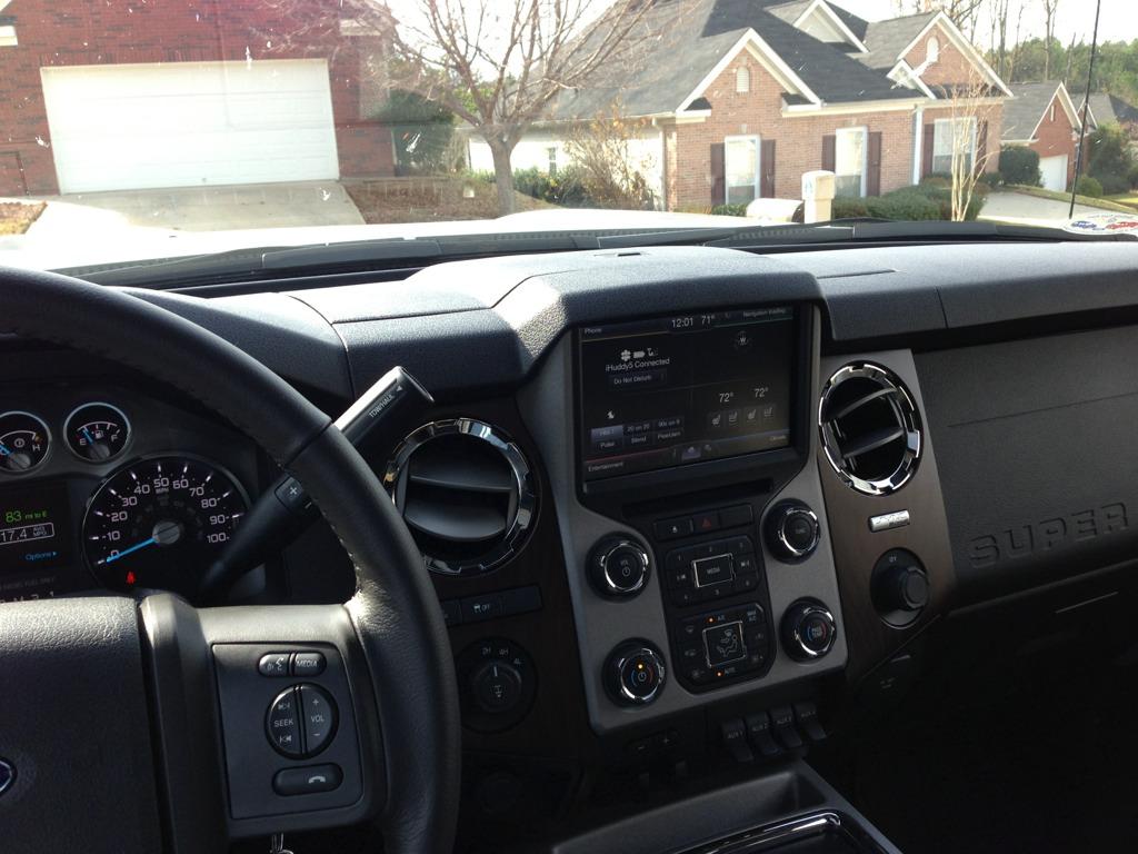 Picking up truck now.-imageuploadedbyautoguide1353700711.562344.jpg