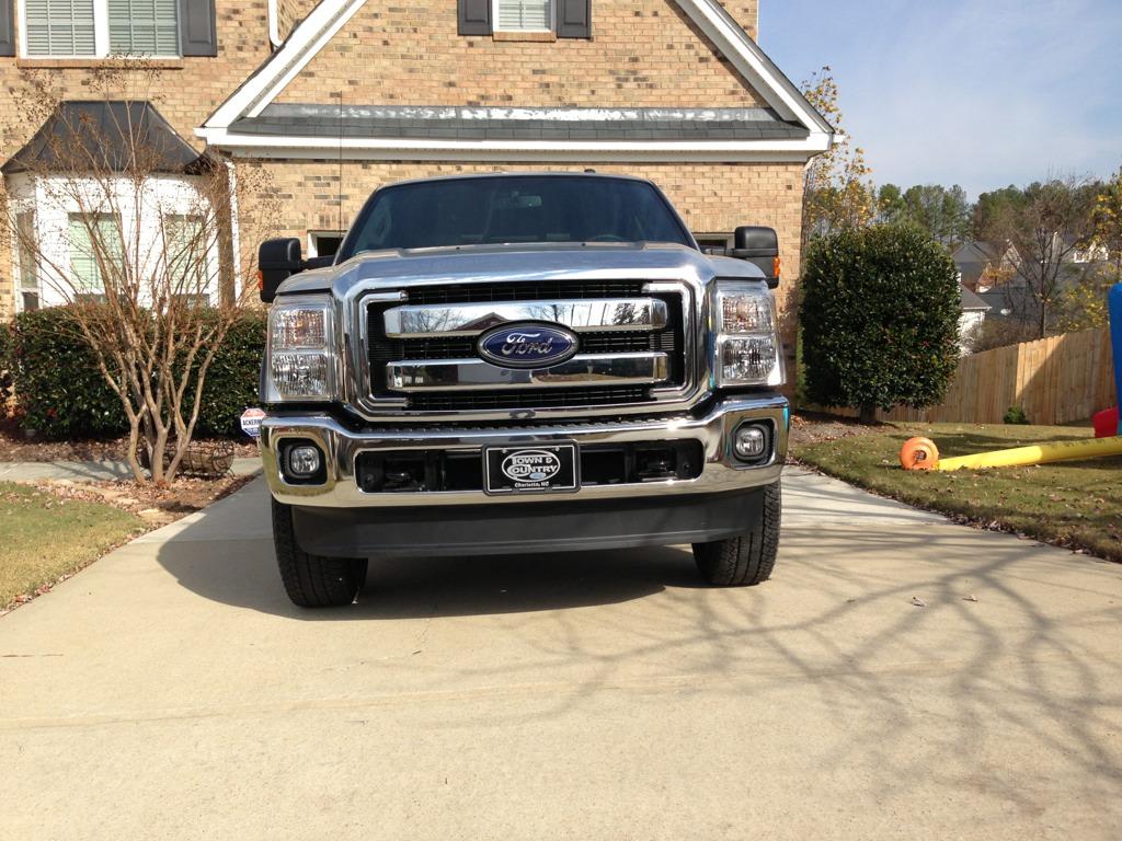 Picking up truck now.-imageuploadedbyautoguide1353700750.162241.jpg