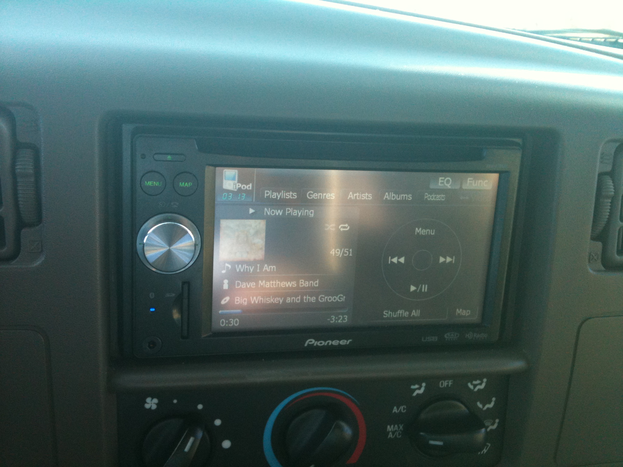 Extended cab audio help-img_0123.jpg