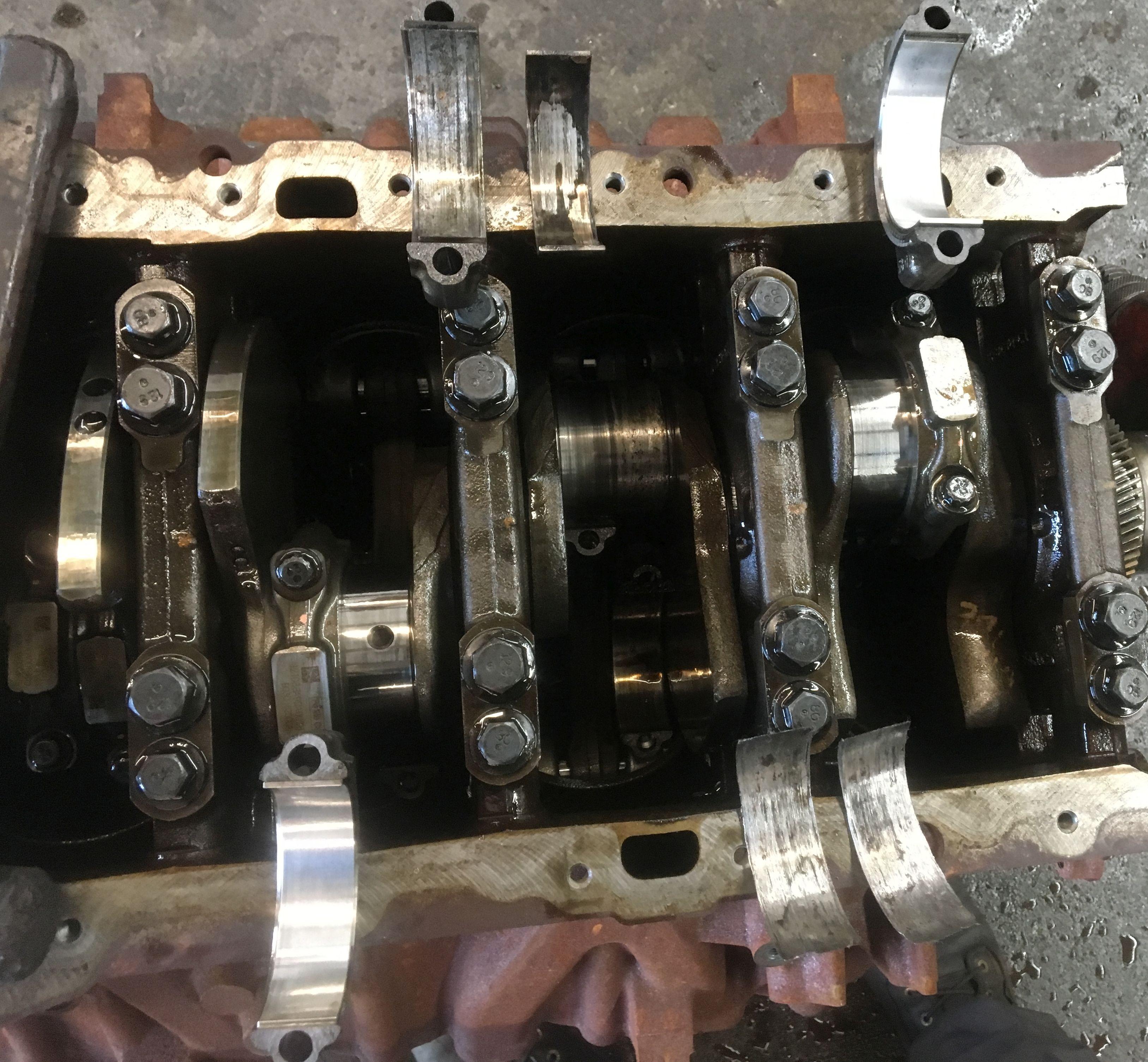 Engine Failure-img_0546a.jpg