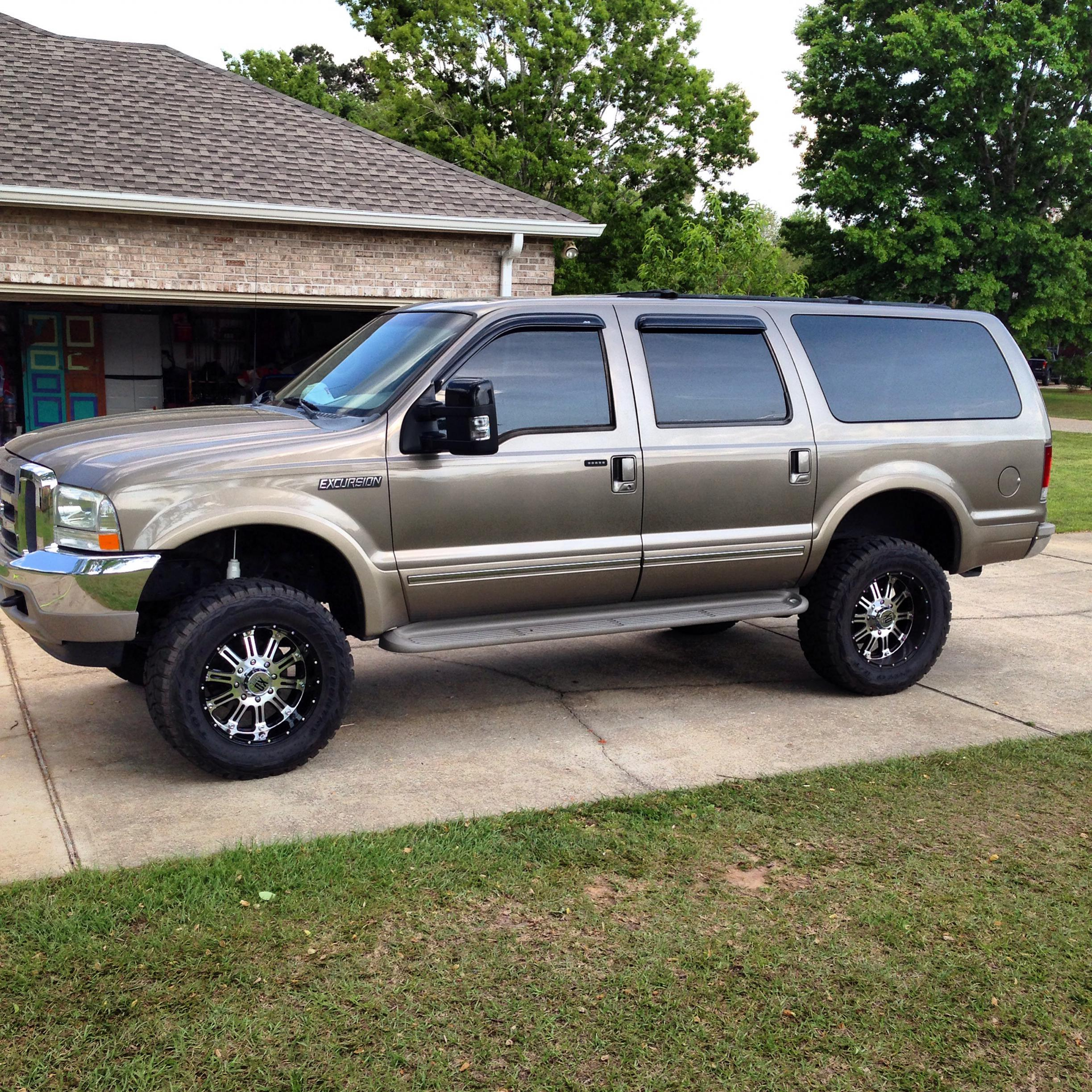 diesel ford goldilocks excursion features prevnext