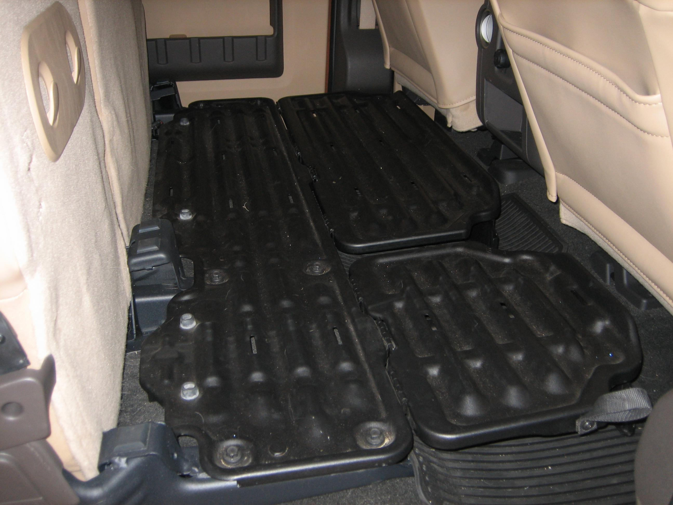 Dog Bed for the Rear Seat Fold Out Platform-img_2712.jpg