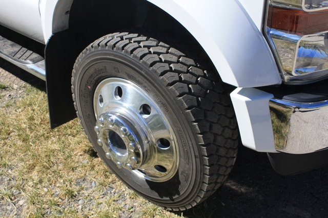 New Toyos - Diesel Forum - TheDieselStop.com