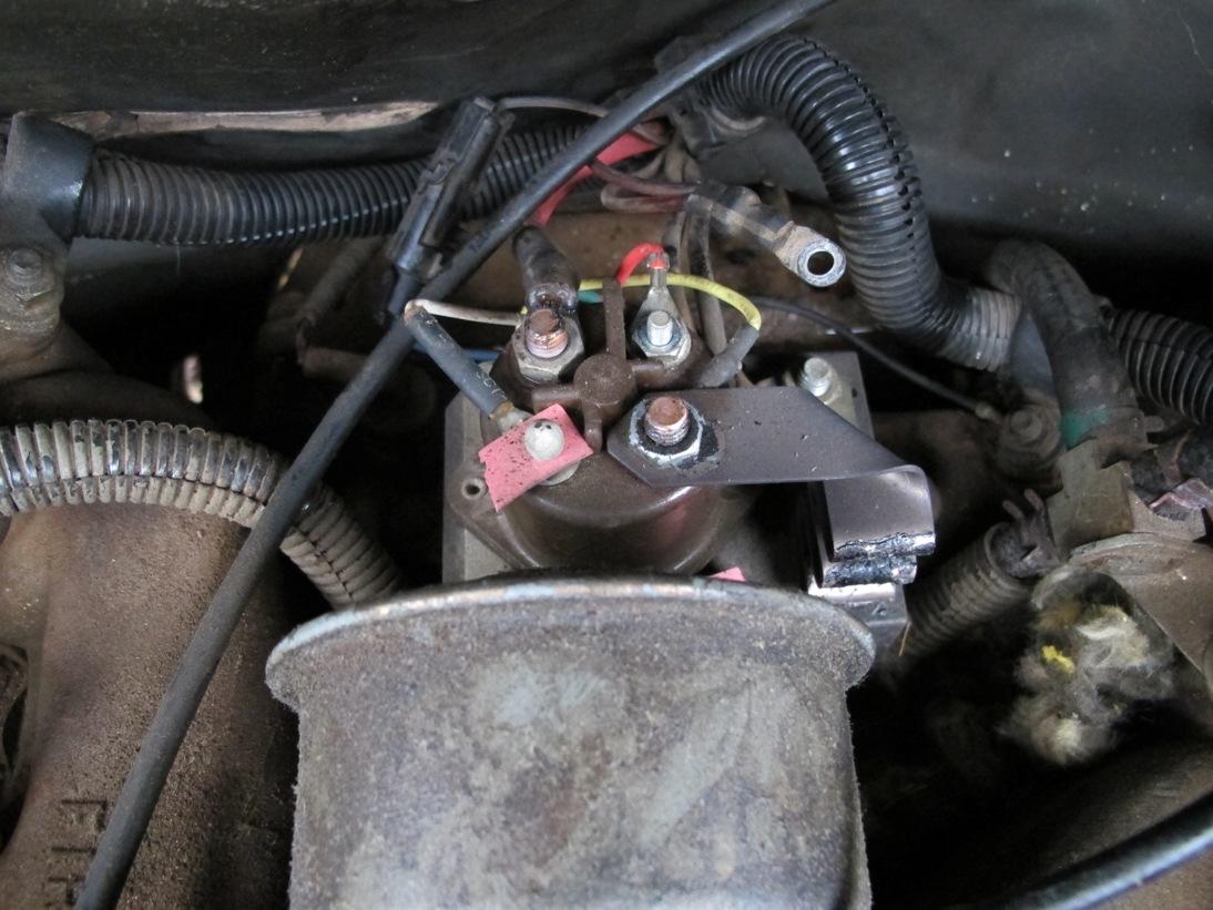 power to glow plugs w ignition switch off diesel forum power to glow plugs w ignition switch off 8324 jpg