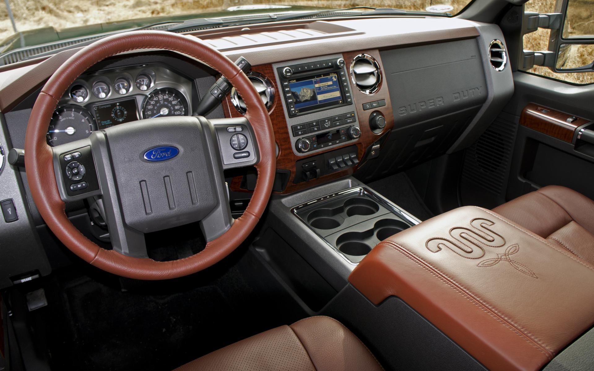 interior home asp colors forum ideas stunning simple community truck king ford of design ranch