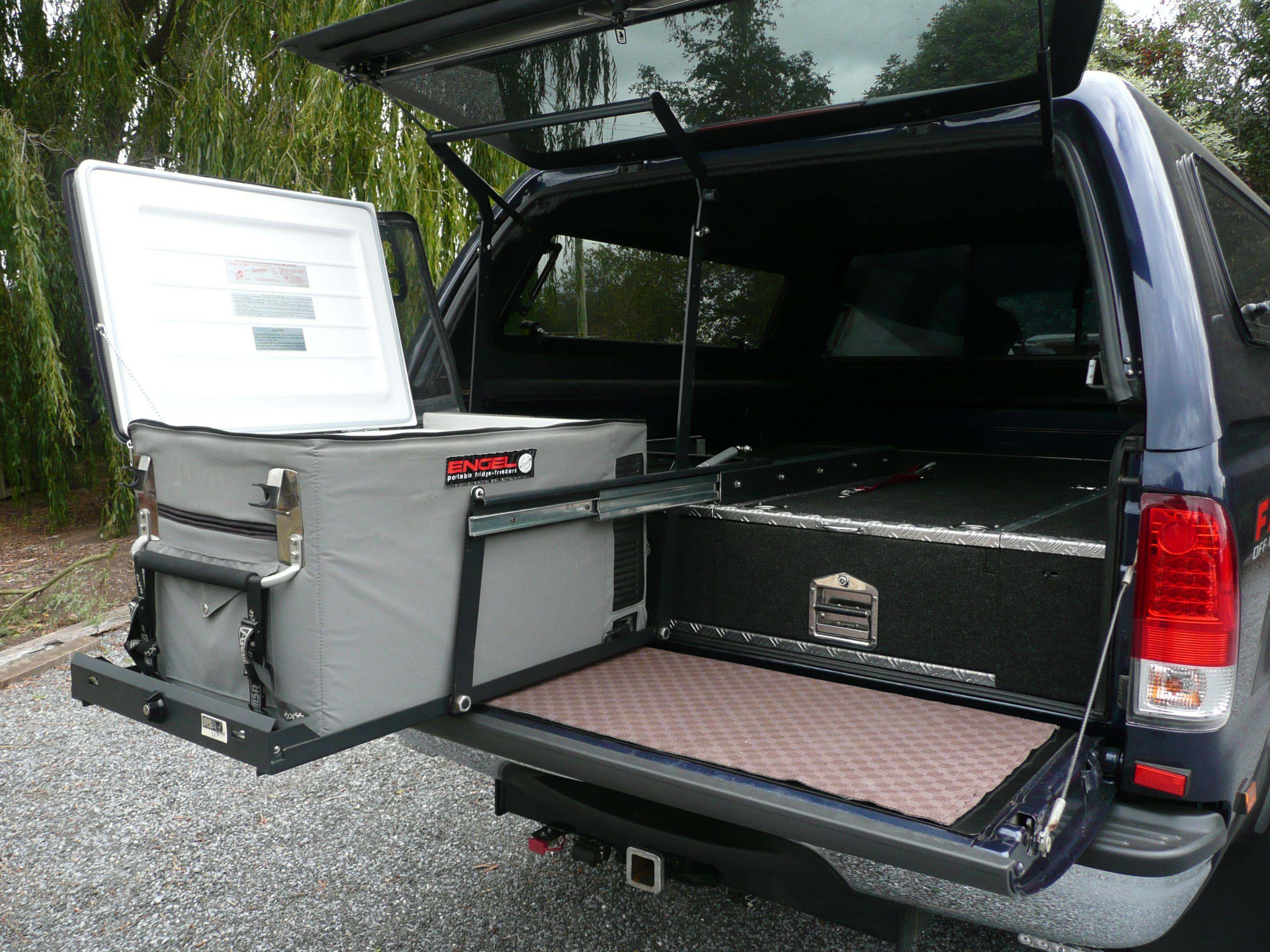 il tradesman double geneva mount homemade linen boxes used plans pickup box mobilestrong for out calmly atc slide bedding to drawers decked drawer diy truck bed uk diverting hayneedle zq img tool at storage toolbox