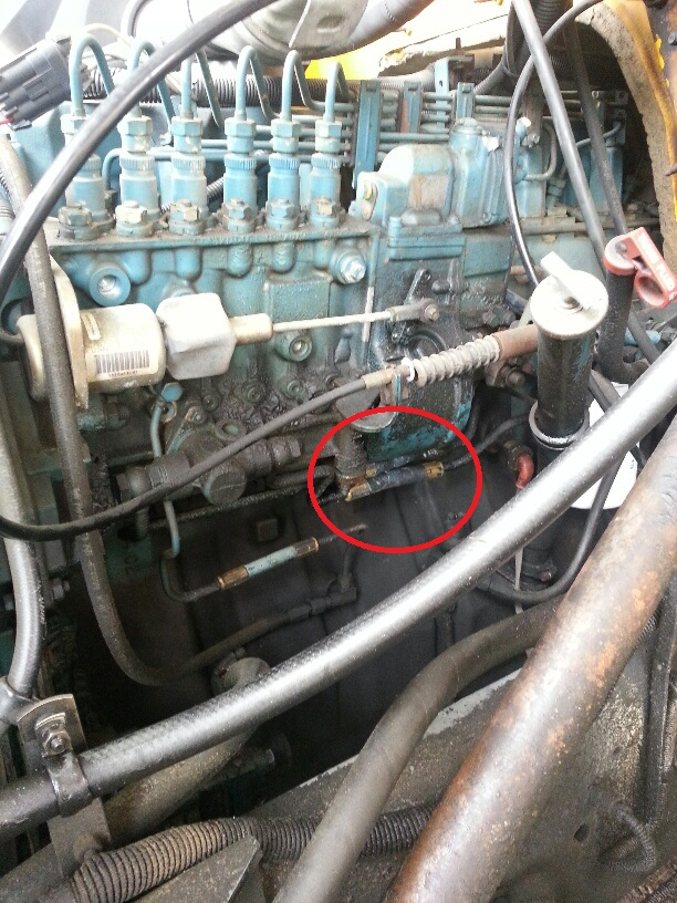 1995 dt466 fuel line diesel forum thedieselstop com click image for larger version pic1 jpg views 4360 size 231 9