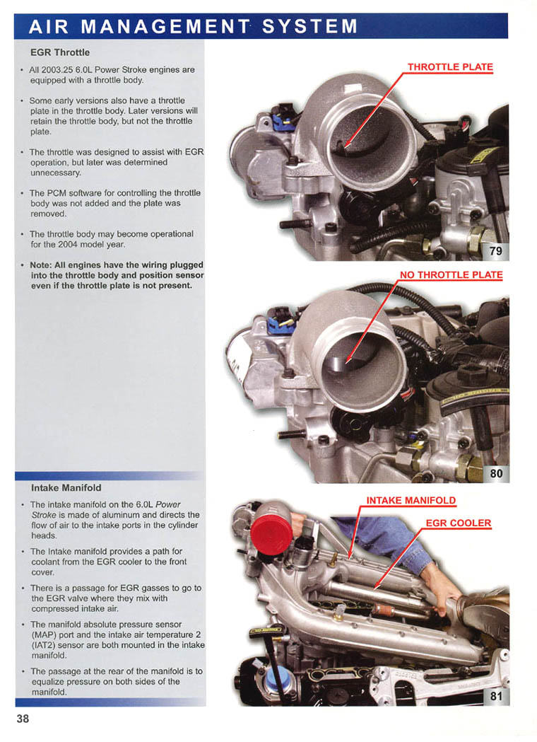 6 0 powerstroke coolant flow diagram 6 0 image 05 6 0 very hard start cold diesel forum thedieselstop com on 6 0 powerstroke coolant flow