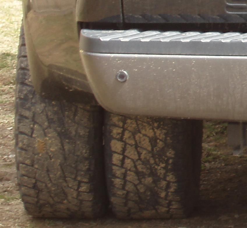 Dually Tires-rear-tires.jpg