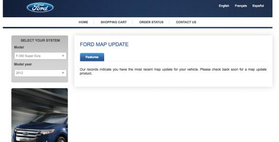 Update Navigation system-screen-shot-2013-01-14-10.59.01-am.jpg