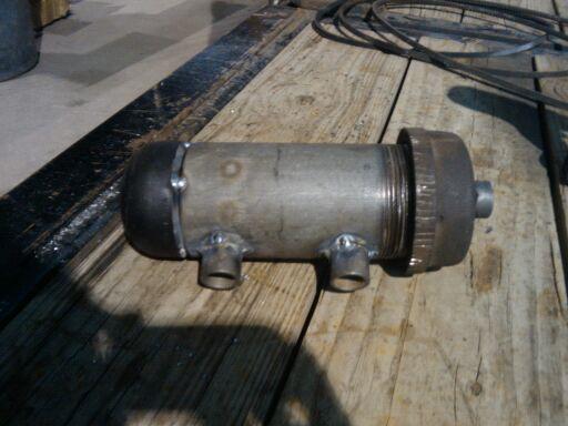 Ccv Mod Idea What Do You Think Diesel Forum