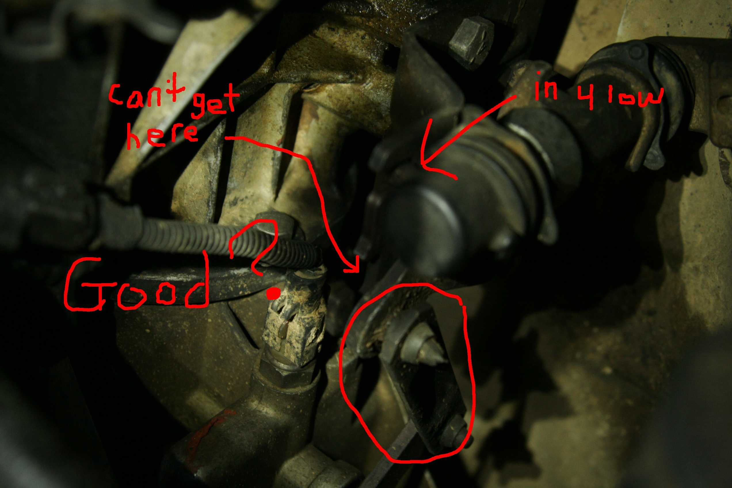 transfer case issues WITH PICTURES!!!!-shifter-barnotes.jpg
