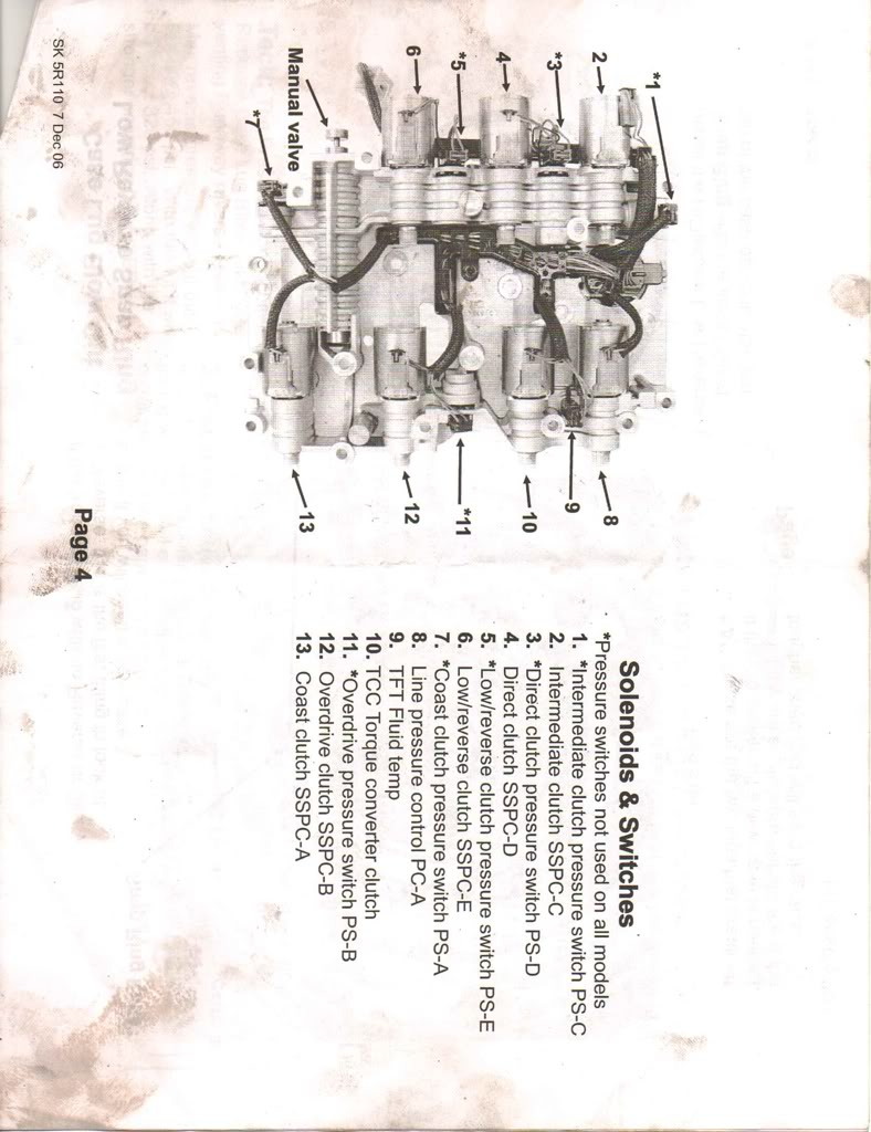 14441d1339116958 5r110w trouble solenoid pic 5r110w trouble diesel forum thedieselstop com 5r110 wiring diagram at fashall.co