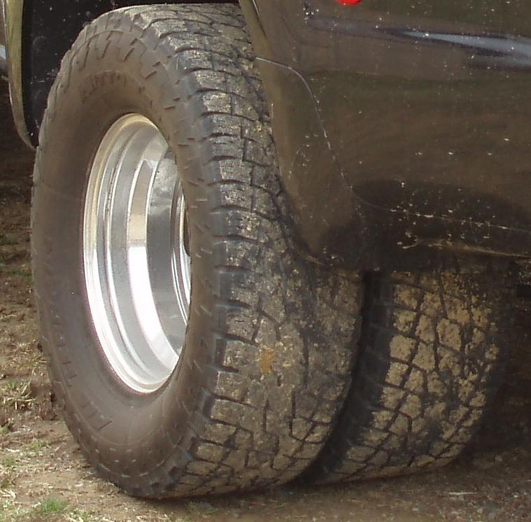 Dually Tires-tires-side.jpg