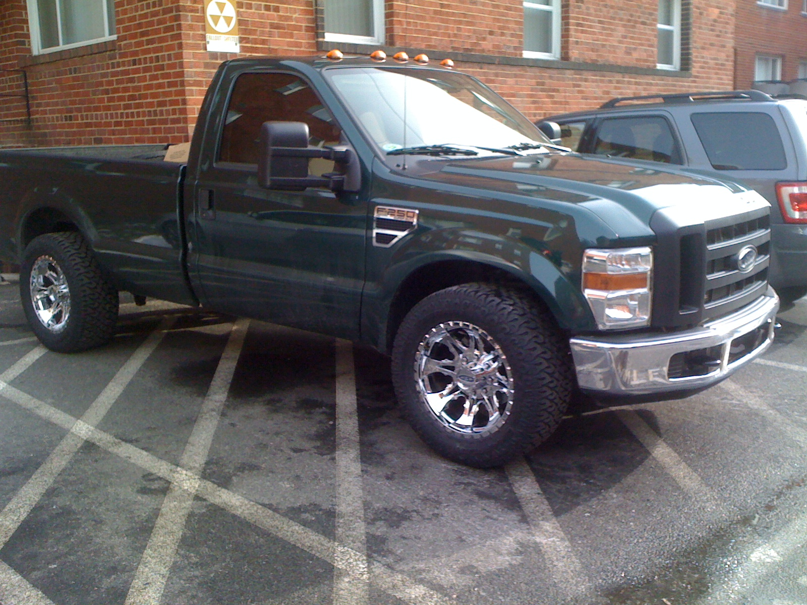 Click image for larger version name truck 008 jpg views 10424 size