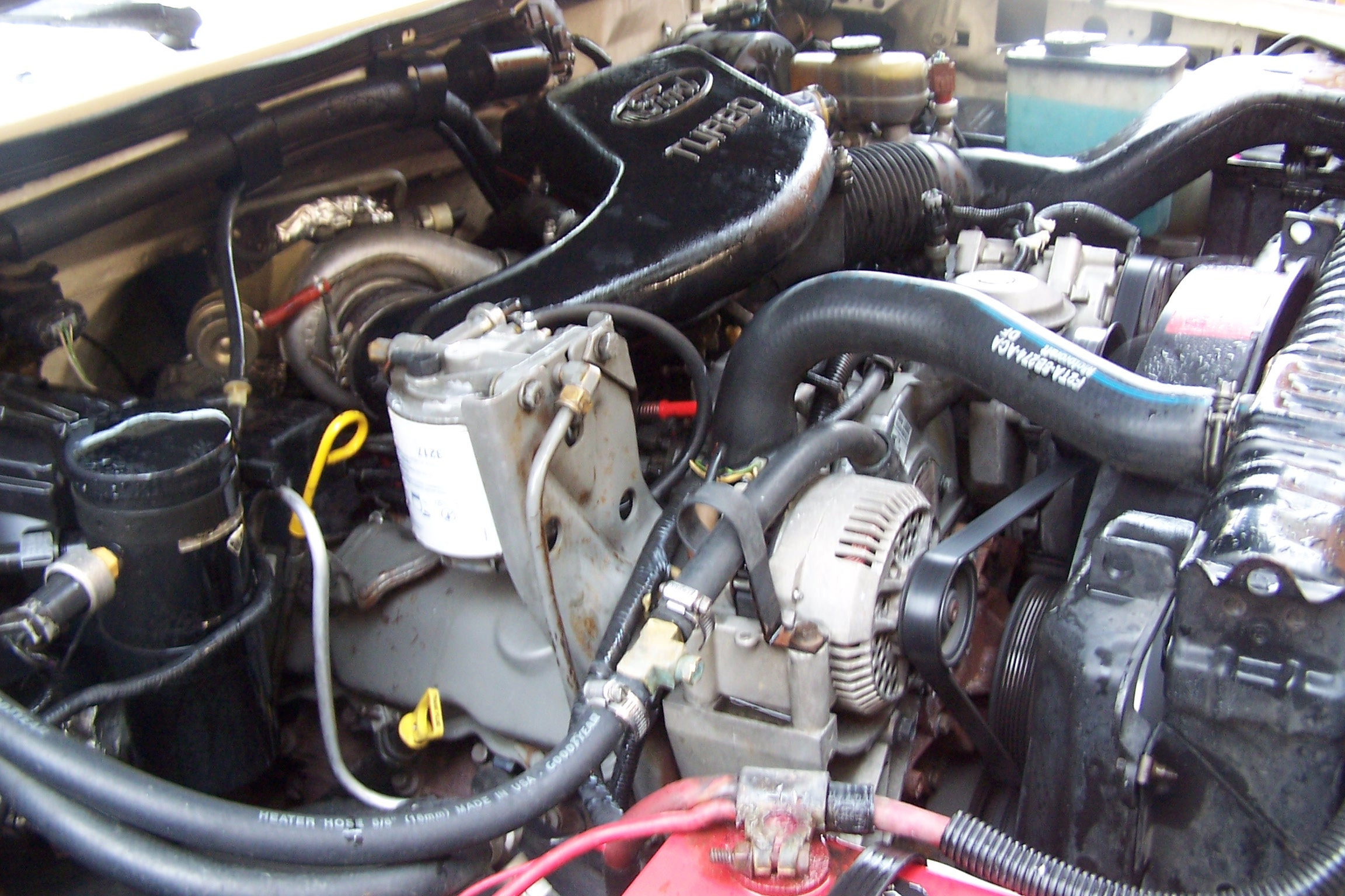 Sel On 7 3 Sel Engine Wiring Harness Replacement 7 3 Idi Fuel Filter  Sel Engine Wiring Harness on 7.3 engine harness, 7.3 alternator harness, 7.3 fuel harness, 7.3 wire harness,