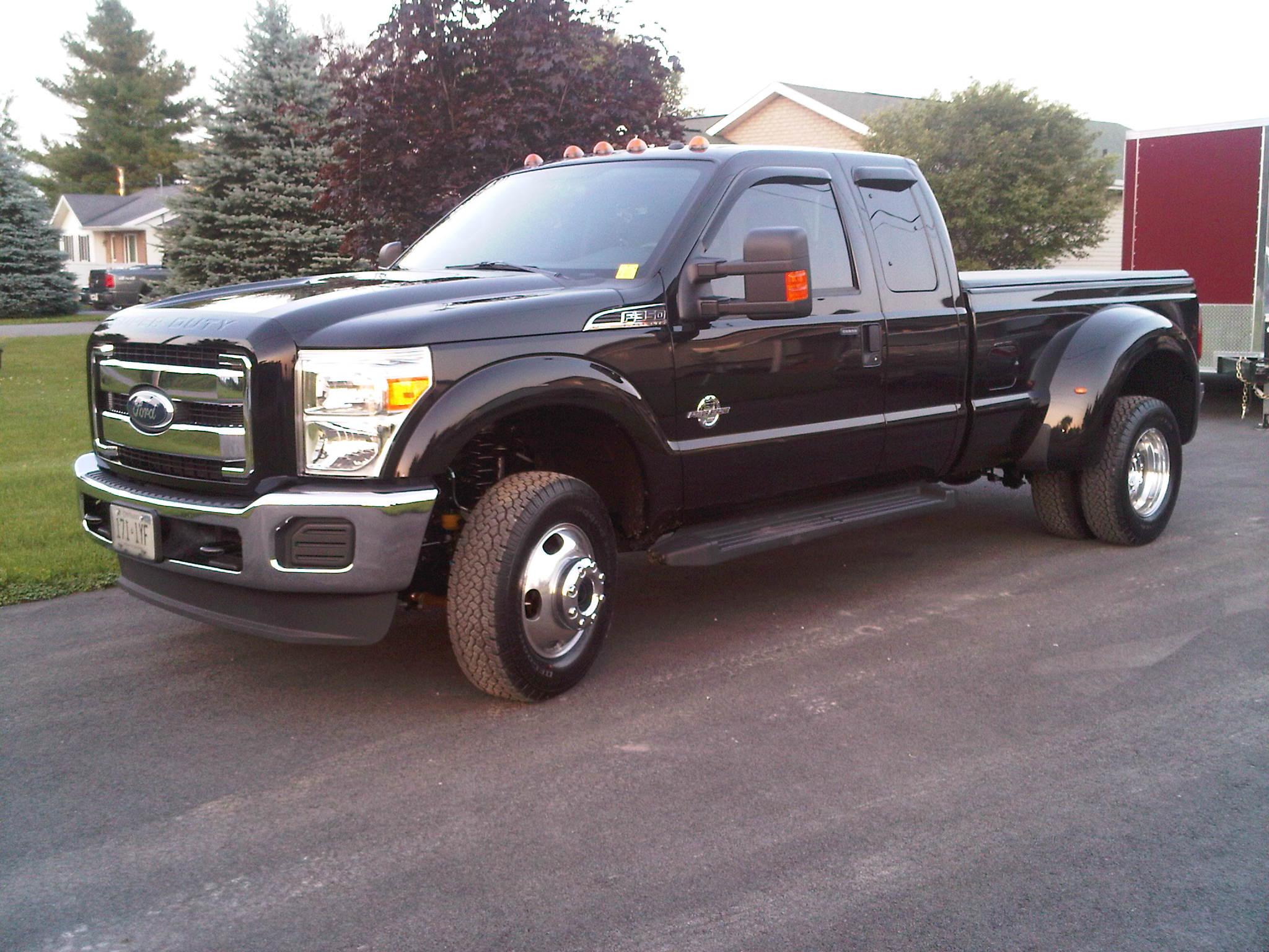 2011 f450 drw or f350 srw truck jpg