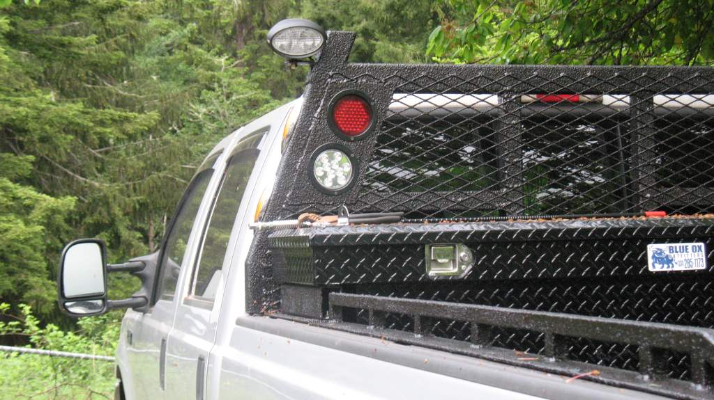 Click Image For Larger Version Name Truck Rack 006small Jpg Views 49887 Size