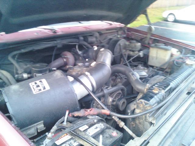 Performance injectors?-truck3.jpg