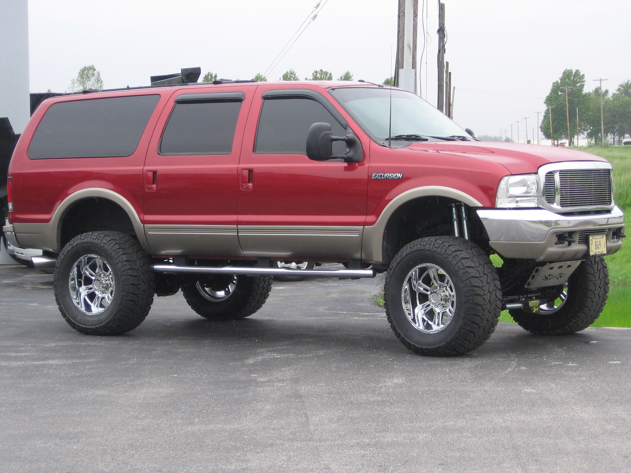 click image for larger version name vehicles 029 jpg views 22147 size