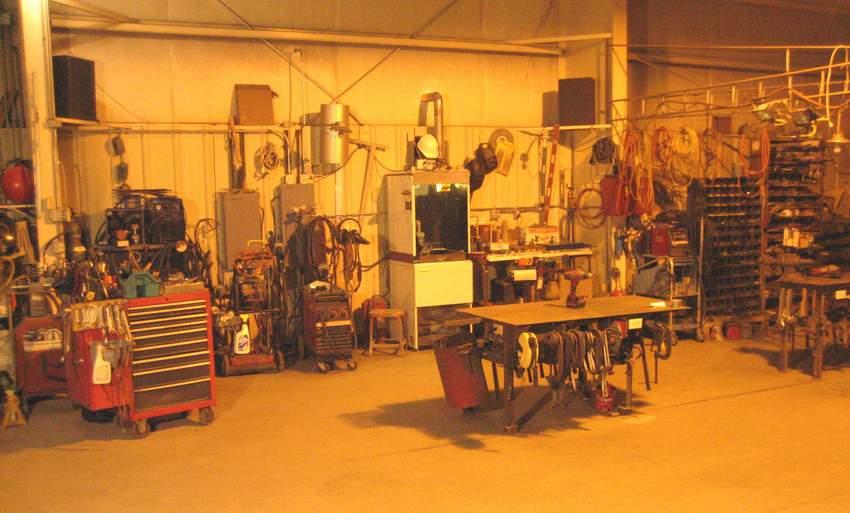 rebuild kit zf manual transmission instructions