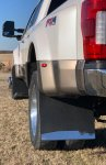 2019 F450 fronts 14in wide extra long rears extra long.JPG