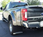 2019 F350 Dually 12in wide front extra long length.JPG