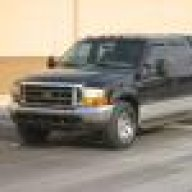 1999 F350 Parts List And Schematic The Diesel Stop