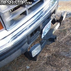 front_tow_hitch