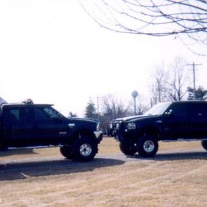 My_Truck_and_Marks_Truck_1